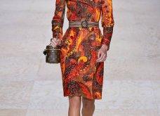 Louis Vuitton: Ο οίκος που προτιμά & η Μπριζίτ Μακρόν έδειξε εχθές τη νέα του κολεξιόν και ο πλανήτης των γυναικών σείστηκε (φώτο) - Κυρίως Φωτογραφία - Gallery - Video 28