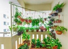 25 όμορφες ιδέες για να φυτέψετε βότανα & μυρωδικά σε γλαστρούλες ή κηπίσκους - Πράσινο & άρωμα στη ζωή σας (φώτο)  - Κυρίως Φωτογραφία - Gallery - Video 7