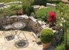 25 όμορφες ιδέες για να φυτέψετε βότανα & μυρωδικά σε γλαστρούλες ή κηπίσκους - Πράσινο & άρωμα στη ζωή σας (φώτο)  - Κυρίως Φωτογραφία - Gallery - Video 9