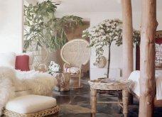 Πάρτε ιδέες και δημιουργήστε την πιο ρομαντική κρεβατοκάμαρα (φωτό) - Κυρίως Φωτογραφία - Gallery - Video