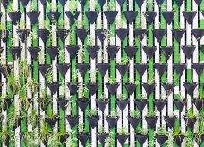 25 όμορφες ιδέες για να φυτέψετε βότανα & μυρωδικά σε γλαστρούλες ή κηπίσκους - Πράσινο & άρωμα στη ζωή σας (φώτο)  - Κυρίως Φωτογραφία - Gallery - Video 13