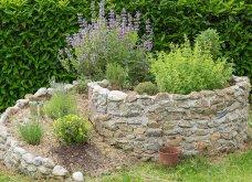 25 όμορφες ιδέες για να φυτέψετε βότανα & μυρωδικά σε γλαστρούλες ή κηπίσκους - Πράσινο & άρωμα στη ζωή σας (φώτο)  - Κυρίως Φωτογραφία - Gallery - Video 20