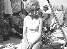 30 Vintage φωτό της διάσημης ηθοποιού των 60'ς  Susannah York- Ξανθιά με γαλάζια μάτια & υπέροχο στυλ  - Κυρίως Φωτογραφία - Gallery - Video
