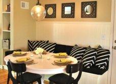 Ο Σπύρος Σούλης μας παρουσιάζει 12 τραπεζαρίες που είναι ταυτόχρονα και τραπέζια κουζίνας! (φωτό) - Κυρίως Φωτογραφία - Gallery - Video 2