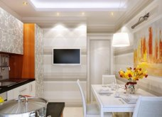 Ο Σπύρος Σούλης μας παρουσιάζει 12 τραπεζαρίες που είναι ταυτόχρονα και τραπέζια κουζίνας! (φωτό) - Κυρίως Φωτογραφία - Gallery - Video 4