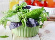 25 όμορφες ιδέες για να φυτέψετε βότανα & μυρωδικά σε γλαστρούλες ή κηπίσκους - Πράσινο & άρωμα στη ζωή σας (φώτο)  - Κυρίως Φωτογραφία - Gallery - Video 22