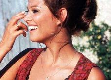 Vintage pics: Κλαούντια Καρντινάλε - Η μεγαλύτερη Ιταλίδα σταρ των 60'ς σε ανεπανάληπτες πόζες (φώτο) - Κυρίως Φωτογραφία - Gallery - Video 5