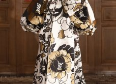Τα ρούχα που έδειξε ο Valentino στην Κίνα ξεπερνούν κάθε φαντασία! - Κορυφαία στιγμή της Haute Couture που θα μείνει στην ιστορία! (φώτο-βίντεο)  - Κυρίως Φωτογραφία - Gallery - Video
