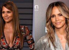 40 διάσημεςγυναίκες- 40 κουρέματα: Σε ποια πάεικαλύτεραη αλλαγή- Δείτετο πριν & το μετά! Φώτο - Κυρίως Φωτογραφία - Gallery - Video 11