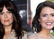 40 διάσημεςγυναίκες- 40 κουρέματα: Σε ποια πάεικαλύτεραη αλλαγή- Δείτετο πριν & το μετά! Φώτο - Κυρίως Φωτογραφία - Gallery - Video 12