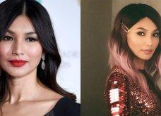 40 διάσημεςγυναίκες- 40 κουρέματα: Σε ποια πάεικαλύτεραη αλλαγή- Δείτετο πριν & το μετά! Φώτο - Κυρίως Φωτογραφία - Gallery - Video 13