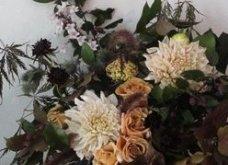 To Elle decor προτείνει26 ιδέεςγια να στολίσετεφθινοπωρινάτο τραπέζι σας - Φώτο - Κυρίως Φωτογραφία - Gallery - Video 2