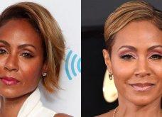 40 διάσημεςγυναίκες- 40 κουρέματα: Σε ποια πάεικαλύτεραη αλλαγή- Δείτετο πριν & το μετά! Φώτο - Κυρίως Φωτογραφία - Gallery - Video 15