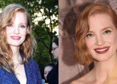 40 διάσημεςγυναίκες- 40 κουρέματα: Σε ποια πάεικαλύτεραη αλλαγή- Δείτετο πριν & το μετά! Φώτο - Κυρίως Φωτογραφία - Gallery - Video 18