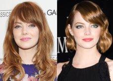 40 διάσημεςγυναίκες- 40 κουρέματα: Σε ποια πάεικαλύτεραη αλλαγή- Δείτετο πριν & το μετά! Φώτο - Κυρίως Φωτογραφία - Gallery - Video 20