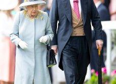 """Πρίγκιπας Άντριου: Ο πρίγκιπας """"γυμνός"""" -Χωρίς το μισθό των 249.000 λιρών τον χρόνο - Με """"πιπεράτες"""" φωτογραφίες στη δημοσιότητα (φώτο-βίντεο) - Κυρίως Φωτογραφία - Gallery - Video 13"""
