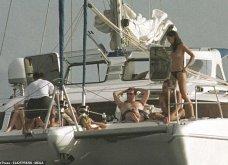 """Πρίγκιπας Άντριου: Ο πρίγκιπας """"γυμνός"""" -Χωρίς το μισθό των 249.000 λιρών τον χρόνο - Με """"πιπεράτες"""" φωτογραφίες στη δημοσιότητα (φώτο-βίντεο) - Κυρίως Φωτογραφία - Gallery - Video 24"""