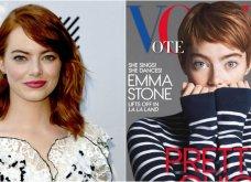 40 διάσημεςγυναίκες- 40 κουρέματα: Σε ποια πάεικαλύτεραη αλλαγή- Δείτετο πριν & το μετά! Φώτο - Κυρίως Φωτογραφία - Gallery - Video 21