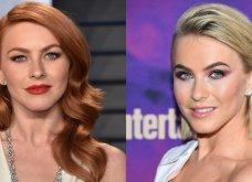 40 διάσημεςγυναίκες- 40 κουρέματα: Σε ποια πάεικαλύτεραη αλλαγή- Δείτετο πριν & το μετά! Φώτο - Κυρίως Φωτογραφία - Gallery - Video 22