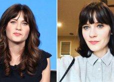 40 διάσημεςγυναίκες- 40 κουρέματα: Σε ποια πάεικαλύτεραη αλλαγή- Δείτετο πριν & το μετά! Φώτο - Κυρίως Φωτογραφία - Gallery - Video 23