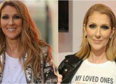 40 διάσημεςγυναίκες- 40 κουρέματα: Σε ποια πάεικαλύτεραη αλλαγή- Δείτετο πριν & το μετά! Φώτο - Κυρίως Φωτογραφία - Gallery - Video 25