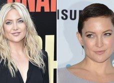 40 διάσημεςγυναίκες- 40 κουρέματα: Σε ποια πάεικαλύτεραη αλλαγή- Δείτετο πριν & το μετά! Φώτο - Κυρίως Φωτογραφία - Gallery - Video 26