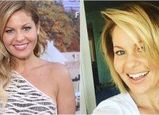 40 διάσημεςγυναίκες- 40 κουρέματα: Σε ποια πάεικαλύτεραη αλλαγή- Δείτετο πριν & το μετά! Φώτο - Κυρίως Φωτογραφία - Gallery - Video 27