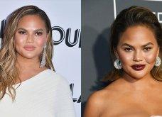 40 διάσημεςγυναίκες- 40 κουρέματα: Σε ποια πάεικαλύτεραη αλλαγή- Δείτετο πριν & το μετά! Φώτο - Κυρίως Φωτογραφία - Gallery - Video 28