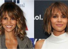 40 διάσημεςγυναίκες- 40 κουρέματα: Σε ποια πάεικαλύτεραη αλλαγή- Δείτετο πριν & το μετά! Φώτο - Κυρίως Φωτογραφία - Gallery - Video 29