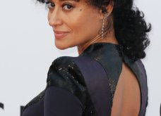 Celebrities με σγουρά μαλλιά: 73 hairstyles που θα σας γοητεύσουν! Φώτο - Κυρίως Φωτογραφία - Gallery - Video 3