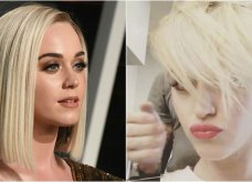 40 διάσημεςγυναίκες- 40 κουρέματα: Σε ποια πάεικαλύτεραη αλλαγή- Δείτετο πριν & το μετά! Φώτο - Κυρίως Φωτογραφία - Gallery - Video 30