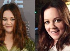 40 διάσημεςγυναίκες- 40 κουρέματα: Σε ποια πάεικαλύτεραη αλλαγή- Δείτετο πριν & το μετά! Φώτο - Κυρίως Φωτογραφία - Gallery - Video 31