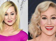 40 διάσημεςγυναίκες- 40 κουρέματα: Σε ποια πάεικαλύτεραη αλλαγή- Δείτετο πριν & το μετά! Φώτο - Κυρίως Φωτογραφία - Gallery - Video 33