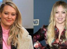 40 διάσημεςγυναίκες- 40 κουρέματα: Σε ποια πάεικαλύτεραη αλλαγή- Δείτετο πριν & το μετά! Φώτο - Κυρίως Φωτογραφία - Gallery - Video 3