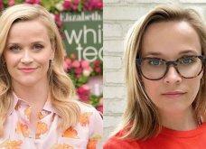 40 διάσημεςγυναίκες- 40 κουρέματα: Σε ποια πάεικαλύτεραη αλλαγή- Δείτετο πριν & το μετά! Φώτο - Κυρίως Φωτογραφία - Gallery - Video 4