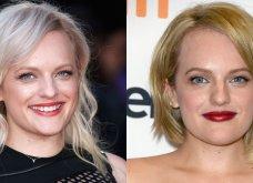 40 διάσημεςγυναίκες- 40 κουρέματα: Σε ποια πάεικαλύτεραη αλλαγή- Δείτετο πριν & το μετά! Φώτο - Κυρίως Φωτογραφία - Gallery - Video 6