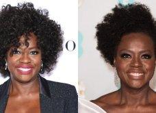 40 διάσημεςγυναίκες- 40 κουρέματα: Σε ποια πάεικαλύτεραη αλλαγή- Δείτετο πριν & το μετά! Φώτο - Κυρίως Φωτογραφία - Gallery - Video 7