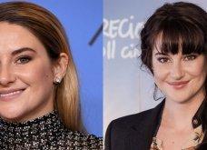 40 διάσημεςγυναίκες- 40 κουρέματα: Σε ποια πάεικαλύτεραη αλλαγή- Δείτετο πριν & το μετά! Φώτο - Κυρίως Φωτογραφία - Gallery - Video 9