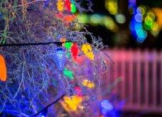 Τα πιο ωραία χριστουγεννιάτικα δέντρα στις Η.ΠΑ. - Εκεί που ξοδεύουν 3 δισ. δολάρια το χρόνο για έλατο! (φώτο)  - Κυρίως Φωτογραφία - Gallery - Video 4