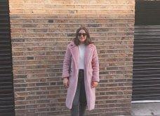 Η κοπέλα πόσταρε 30 διαφορετικά σύνολα που φοράει - αν και τα μισεί ο φίλος της - για 30 διαφορετικούς λόγους το καθένα (φώτο) - Κυρίως Φωτογραφία - Gallery - Video 6