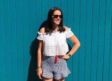 Η κοπέλα πόσταρε 30 διαφορετικά σύνολα που φοράει - αν και τα μισεί ο φίλος της - για 30 διαφορετικούς λόγους το καθένα (φώτο) - Κυρίως Φωτογραφία - Gallery - Video 13
