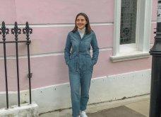 Η κοπέλα πόσταρε 30 διαφορετικά σύνολα που φοράει - αν και τα μισεί ο φίλος της - για 30 διαφορετικούς λόγους το καθένα (φώτο) - Κυρίως Φωτογραφία - Gallery - Video 24