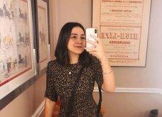 Η κοπέλα πόσταρε 30 διαφορετικά σύνολα που φοράει - αν και τα μισεί ο φίλος της - για 30 διαφορετικούς λόγους το καθένα (φώτο) - Κυρίως Φωτογραφία - Gallery - Video 28