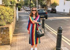 Η κοπέλα πόσταρε 30 διαφορετικά σύνολα που φοράει - αν και τα μισεί ο φίλος της - για 30 διαφορετικούς λόγους το καθένα (φώτο) - Κυρίως Φωτογραφία - Gallery - Video 31