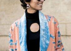 Το δημοφιλέστερο περιοδικό μόδας ELLE παρουσιάζει τα 133 καλύτερα κουρέματα του 2019 - Κοντές κουπη τάσητης φετινήςμόδας - Φώτο - Κυρίως Φωτογραφία - Gallery - Video