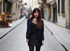 Δερμάτινη φούστα: 35+1 σύνολα που θα αναδείξουν την θηλυκότητα σας - Φώτο  - Κυρίως Φωτογραφία - Gallery - Video 31