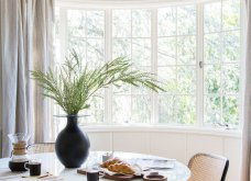 To Elle decor προτείνει26 ιδέεςγια να στολίσετεφθινοπωρινάτο τραπέζι σας - Φώτο - Κυρίως Φωτογραφία - Gallery - Video 10