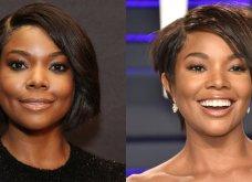 40 διάσημεςγυναίκες- 40 κουρέματα: Σε ποια πάεικαλύτεραη αλλαγή- Δείτετο πριν & το μετά! Φώτο - Κυρίως Φωτογραφία - Gallery - Video 10