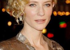 Celebrities με σγουρά μαλλιά: 73 hairstyles που θα σας γοητεύσουν! Φώτο - Κυρίως Φωτογραφία - Gallery - Video 6