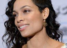 Celebrities με σγουρά μαλλιά: 73 hairstyles που θα σας γοητεύσουν! Φώτο - Κυρίως Φωτογραφία - Gallery - Video 5